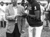 2012-mtn-lagos-international-polo-tournament-high-goal-week-_-195