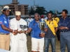 2012-mtn-lagos-international-polo-tournament-high-goal-week-_-196