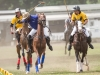 2012-mtn-lagos-international-polo-tournament-high-goal-week-_-197