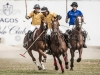 2012-mtn-lagos-international-polo-tournament-high-goal-week-_-198