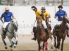 2012-mtn-lagos-international-polo-tournament-high-goal-week-_-199