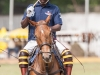 2012-mtn-lagos-international-polo-tournament-high-goal-week-_-2