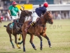 2012-mtn-lagos-international-polo-tournament-high-goal-week-_-20