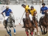 2012-mtn-lagos-international-polo-tournament-high-goal-week-_-200