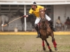 2012-mtn-lagos-international-polo-tournament-high-goal-week-_-201