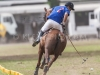 2012-mtn-lagos-international-polo-tournament-high-goal-week-_-203