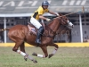 2012-mtn-lagos-international-polo-tournament-high-goal-week-_-205