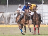 2012-mtn-lagos-international-polo-tournament-high-goal-week-_-206