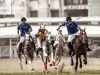 2012-mtn-lagos-international-polo-tournament-high-goal-week-_-209