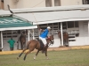 2012-mtn-lagos-international-polo-tournament-high-goal-week-_-21