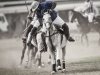 2012-mtn-lagos-international-polo-tournament-high-goal-week-_-211