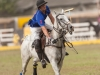2012-mtn-lagos-international-polo-tournament-high-goal-week-_-212