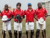 2012-mtn-lagos-international-polo-tournament-high-goal-week-_-216