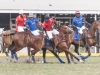 2012-mtn-lagos-international-polo-tournament-high-goal-week-_-219