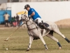 2012-mtn-lagos-international-polo-tournament-high-goal-week-_-22