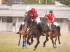2012-mtn-lagos-international-polo-tournament-high-goal-week-_-221