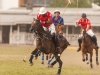 2012-mtn-lagos-international-polo-tournament-high-goal-week-_-222