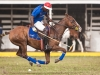 2012-mtn-lagos-international-polo-tournament-high-goal-week-_-223