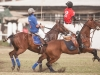 2012-mtn-lagos-international-polo-tournament-high-goal-week-_-224
