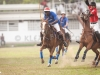 2012-mtn-lagos-international-polo-tournament-high-goal-week-_-226