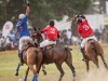 2012-mtn-lagos-international-polo-tournament-high-goal-week-_-227