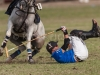 2012-mtn-lagos-international-polo-tournament-high-goal-week-_-23