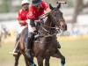 2012-mtn-lagos-international-polo-tournament-high-goal-week-_-231