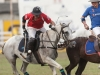 2012-mtn-lagos-international-polo-tournament-high-goal-week-_-232