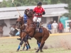 2012-mtn-lagos-international-polo-tournament-high-goal-week-_-235