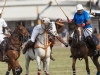2012-mtn-lagos-international-polo-tournament-high-goal-week-_-24