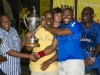 2012-mtn-lagos-international-polo-tournament-high-goal-week-_-241