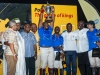 2012-mtn-lagos-international-polo-tournament-high-goal-week-_-242