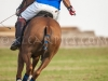 2012-mtn-lagos-international-polo-tournament-high-goal-week-_-25