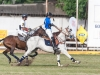2012-mtn-lagos-international-polo-tournament-high-goal-week-_-26