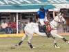 2012-mtn-lagos-international-polo-tournament-high-goal-week-_-27