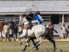 2012-mtn-lagos-international-polo-tournament-high-goal-week-_-28