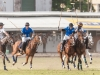 2012-mtn-lagos-international-polo-tournament-high-goal-week-_-29