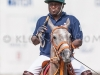2012-mtn-lagos-international-polo-tournament-high-goal-week-_-3