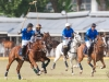2012-mtn-lagos-international-polo-tournament-high-goal-week-_-30