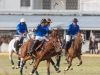 2012-mtn-lagos-international-polo-tournament-high-goal-week-_-31