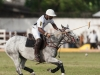 2012-mtn-lagos-international-polo-tournament-high-goal-week-_-32