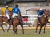2012-mtn-lagos-international-polo-tournament-high-goal-week-_-33