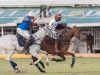 2012-mtn-lagos-international-polo-tournament-high-goal-week-_-34