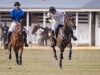 2012-mtn-lagos-international-polo-tournament-high-goal-week-_-35
