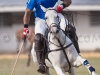 2012-mtn-lagos-international-polo-tournament-high-goal-week-_-36