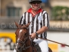 2012-mtn-lagos-international-polo-tournament-high-goal-week-_-4