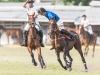 2012-mtn-lagos-international-polo-tournament-high-goal-week-_-40