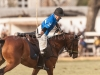 2012-mtn-lagos-international-polo-tournament-high-goal-week-_-42