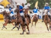 2012-mtn-lagos-international-polo-tournament-high-goal-week-_-45