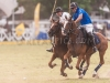 2012-mtn-lagos-international-polo-tournament-high-goal-week-_-46